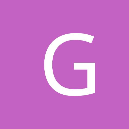 Gilliante