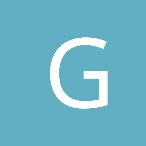 Galexior