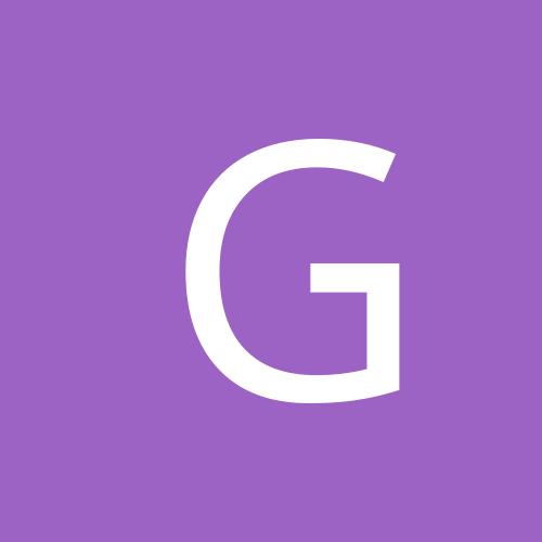 grumpman