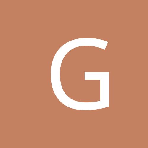 Garfieldion