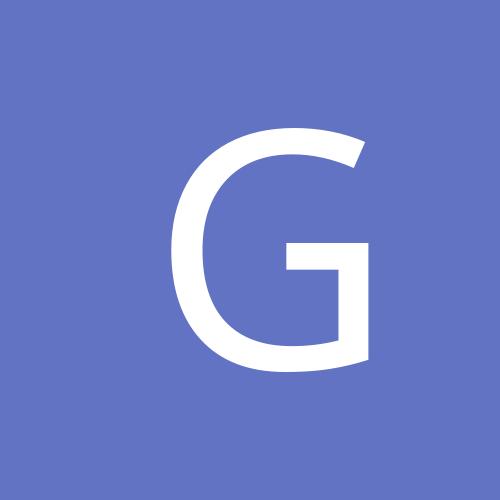 Griff89