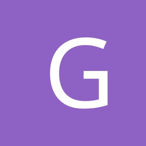 georgemalloney