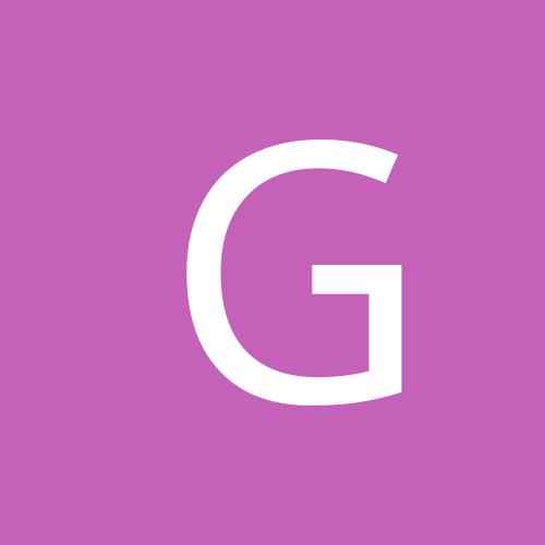 geogecko