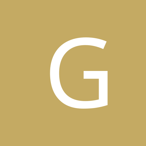 goldieolson