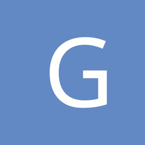 Gilenborn