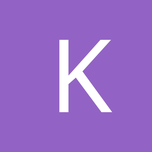 kleptikondriac