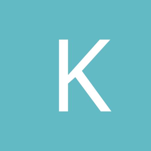 Kiwiscrapper