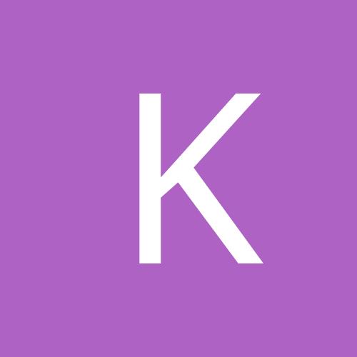 Karatebum129