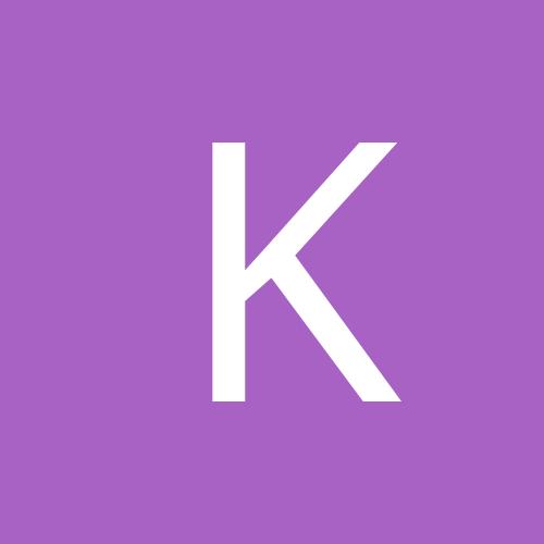 k_rock