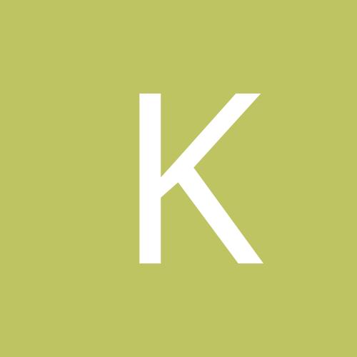 Ketsu