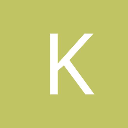 kimjb1