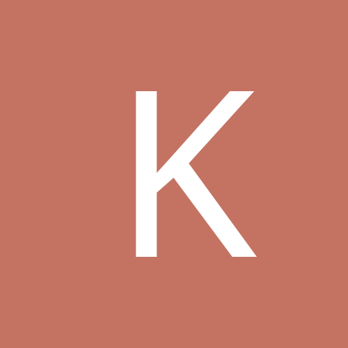 kaid115