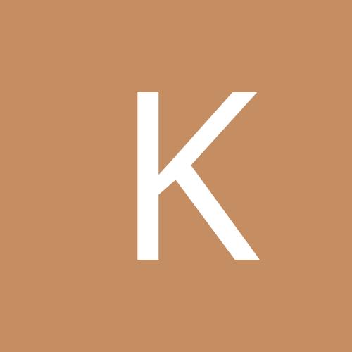 Katfoolery