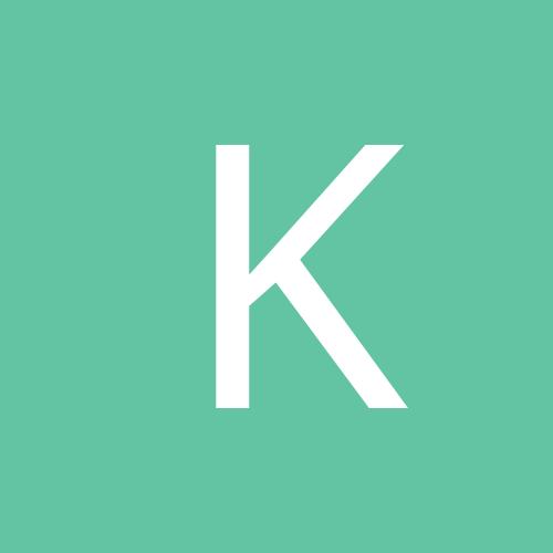 Kendoshi