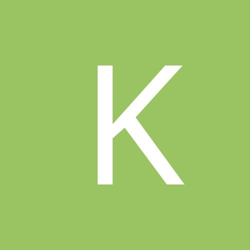 Kirk1701