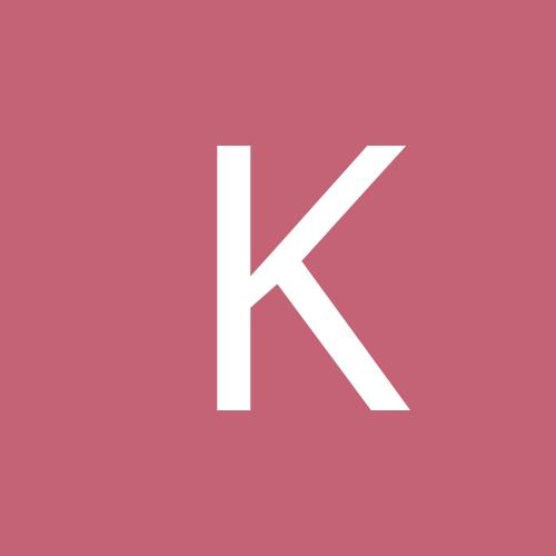 Kaeti