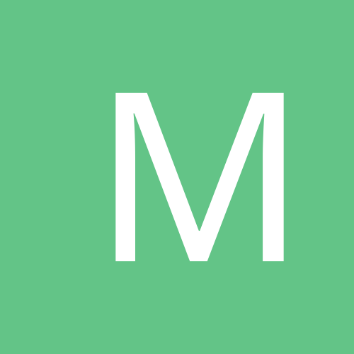 markdunham