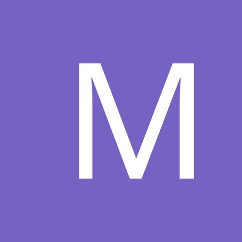 maillesmith01