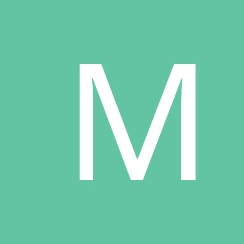 matrain1