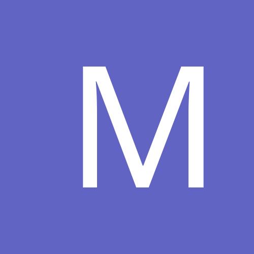 Mdewaddic