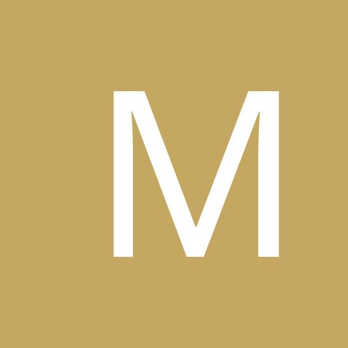 MrMrRubic