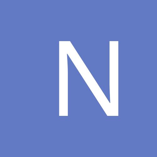 nac007
