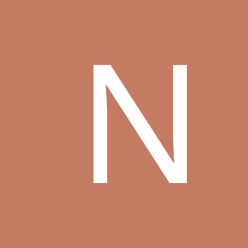 nik19037