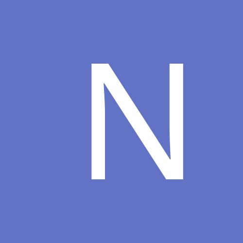 NinjaLemur