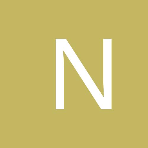 ninalathen