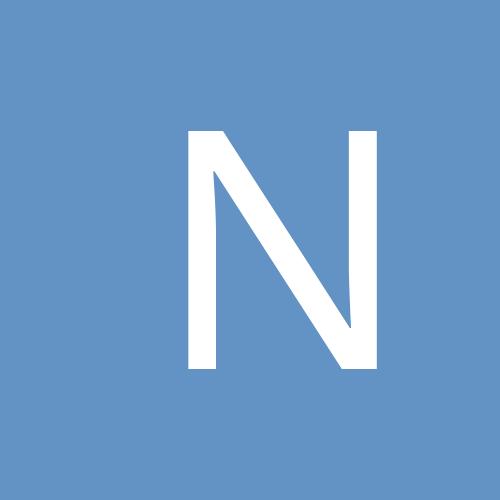 Napalm57