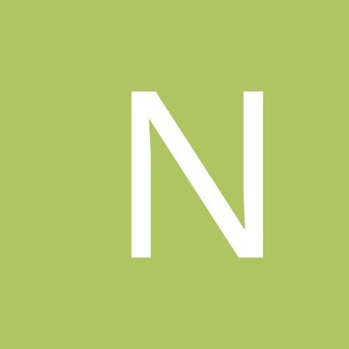 Nevann