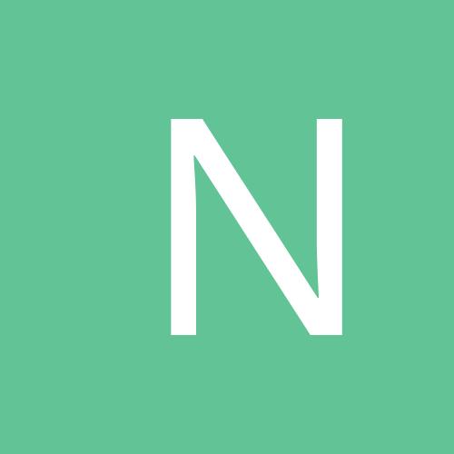 neuPanda