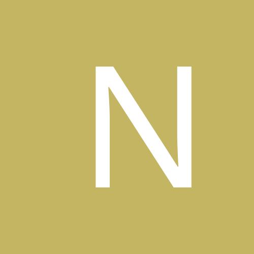 Nyvira