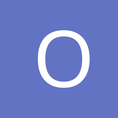 OriCat