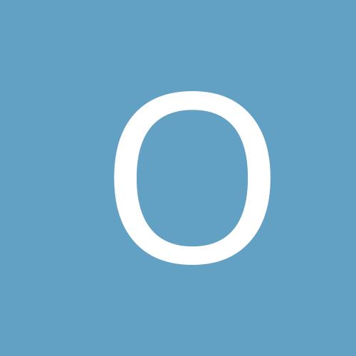 ohugal