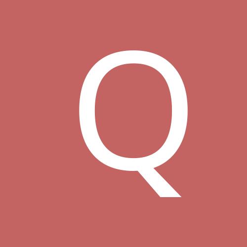 Quianth