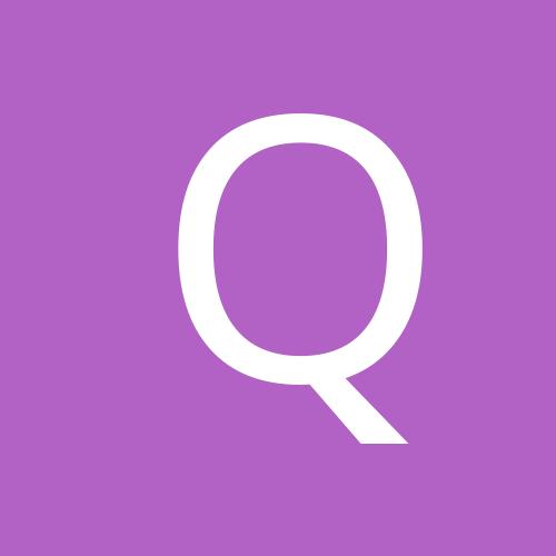 quarky42