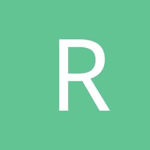 roopurt5