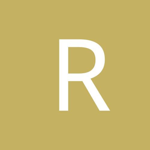 rustybacon