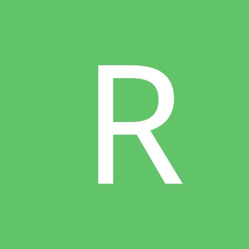 Rrean2