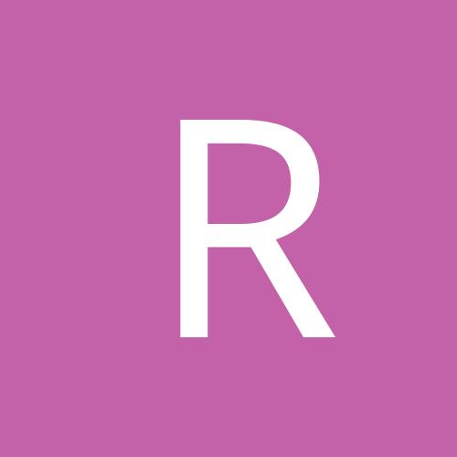 RionsRings