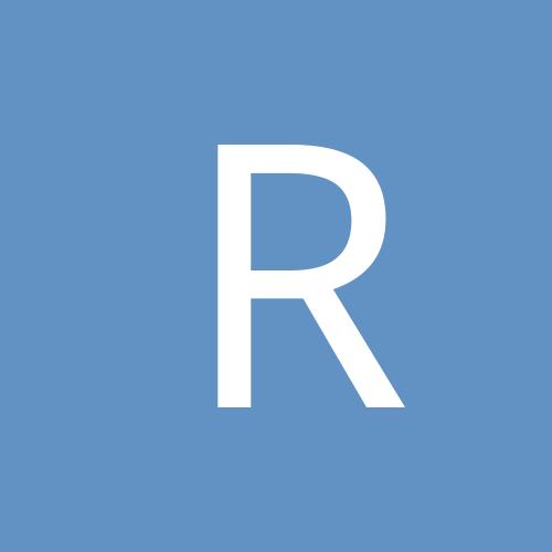 Rhianbo