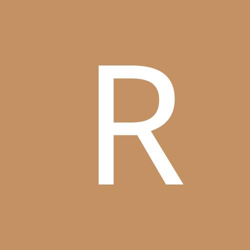Rod581