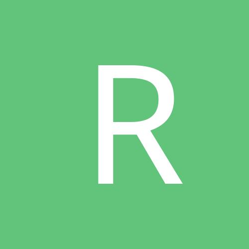 RezMail