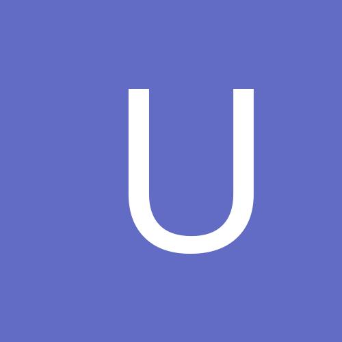 unixblackhole