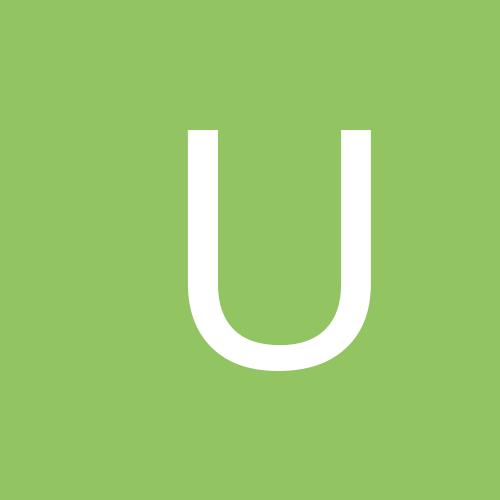 UncleOgre