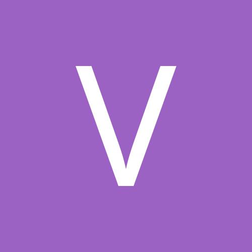 Vinderex
