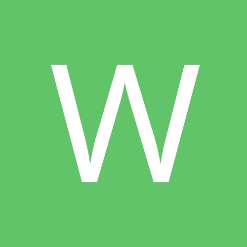 WadeWebb