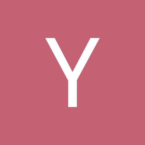 yarngirl52