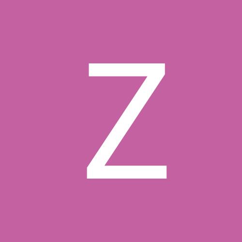 Zatharus